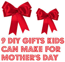 9 diy gifts kids can make for mother s day the staten island family diy mother s day gifts last minute gift ideas
