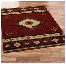 at home outdoor rugs bohemian style outdoor rugs rugs home design ideas western style rugs for