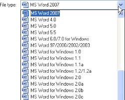 List Of Microsoft Office Barca Fontanacountryinn Com