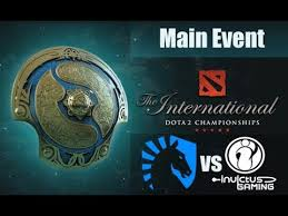dota 2 live team liquid vs ig main events bo3 the