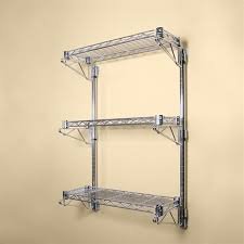 wall mounted wire shelving. Wall Mounted Wire Shelving Systems Awesome Shelves Design Mount Wireless Speaker Inside 7 T