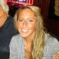 "100+ ""Abby Alexander"" profiles   LinkedIn"