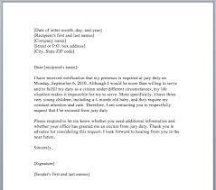 Formal Letter Absent School Sample Resume Service