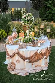 60 best wedding guest book tables images on pinterest guest Wedding Guest Book Uae wonderful gold bridal guests book table design! s www instagram wedding guest book etsy