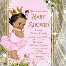 baby shower invitations free templates free printable baby shower invitations templates for girls ba
