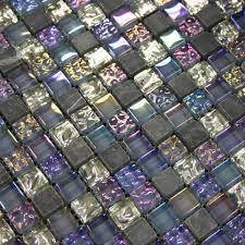 mosaic tiles uk g22 in fabulous home interior design ideas with mosaic tiles uk