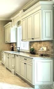 rustic white cabinets rustic white cabinets distressed white kitchen cabinets antique white kitchen cabinets ideas that rustic white cabinets