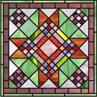Christmas Stained Glass Patterns Classy Stained glass patterns Inspirational cutom church judaica stained