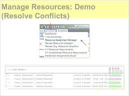 Excel Download Sales Funnel Sales Funnel Management