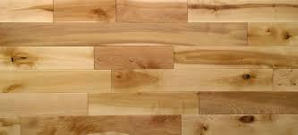 birch bsl hardwood horizon grade birch floors living room pictures natural flooring bsl