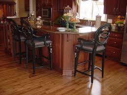 Florida Decorating Style Decor Home Design How To Decorate A Modern Home Enchanting Kitchen Remodeling Arizona Decoration