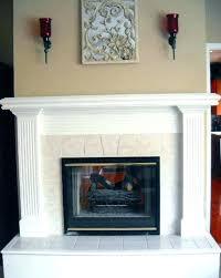 corner fireplace gas corner propane fireplace gas fireplaces for insert modern inspirations corner corner fireplace gas