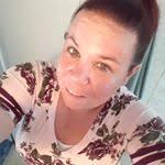 Bernadette Nolen Facebook, Twitter & MySpace on PeekYou