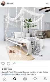 No Place Like Home : 10 Décor Influencers to Follow Right Now