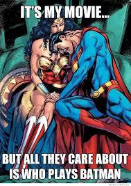 Superman Meme   WeKnowMemes via Relatably.com