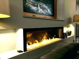 electric fireplace on wall fireplace wall units electric fireplaces wall units marvelous fireplace on wall electric electric fireplace on wall