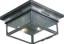motion sensor outdoor ceiling light best of outdoor ceiling light lighting unique porch ceiling lights with motion sensor for motion sensor outdoor ceiling