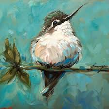 813db9d5625b98c5121e9990527f21d0 paintings of birds nature paintings