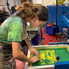 <b>Custom Apparel</b> | <b>Custom</b> T-Shirt Printing | <b>Custom</b> Merch | Merchly