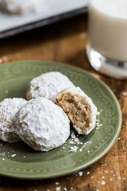 12 traditional holiday desserts from around the world. 20 Best Mexican Desserts