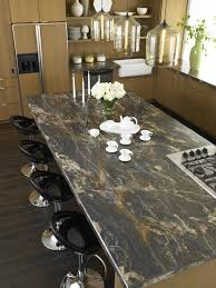 Alternative Kitchen Flooring Laminate Kitchen Countertop Hgtv