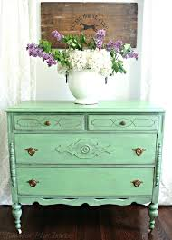 painting furniture ideas color. Refinishing Furniture Ideas Painting Color E