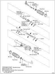 1989 honda prelude radio wiring diagram images ta a rack and pinion diagram on blueprint diagram 2002 35 s repester