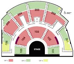 Mystere Tickets Up To 50 Discount Treasure Island Las