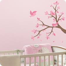 Pink Baby Bedroom Baby Room Decor Pink Color Awesome Advice For Your Home Decoration