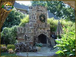outdoor stone fire pit. Portfolio Images Of Fire Pits, Outdoor Fireplaces, Italian Ovens Kitchens, Stone Pits Pit