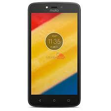 motorola touch screen phones. lcd display with touch screen digitizer panel for motorola moto c plus phones