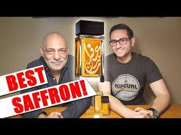 Aramis <b>Calligraphy Saffron Fragrance</b> / <b>Cologne</b> Review - YouTube
