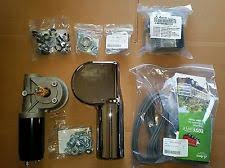 tarp motor tarp motor conversion kit 12volt dump truck tarps flip tarps and other