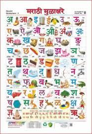 Hindi Alphabet Hindi Varnamala Alphabet Image And Picture