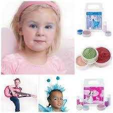 makeup 4 piece kit sparkle fairy picmonkey collage1