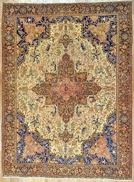 southwestern style rugs elegant area rugs woven rug fur rug bedroom rugs southwestern style rugs rugs