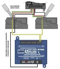 stm2 asc2 tubular switch wiring jpg stm2 asc2 tubular switch wiring