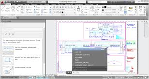 Autodesk Design Review 2019 64 Bit Free Download Autocad 2014 Jtb World