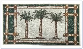 palm tree rugs new palm outdoor rug great palm tree outdoor rug palm tree outdoor rug