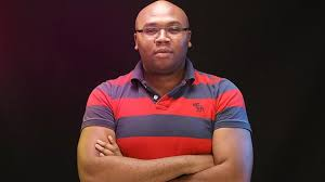 Jason Njoku Replies Troll For His Children's Inability To Speak Igbo Language, Says 40Million People Speak It