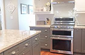 kitchen cabinets ikea reviews top cabinet door fronts colors kitchen pantry cabinet ikea solid wood
