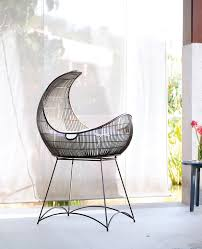 kenneth cobonpue furniture. Voyage Furniture Collection By Kenneth Cobonpue C