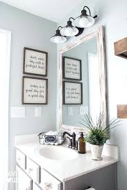 plain decoration bathroom wall decor ideas i small within bath plan decorative art cheap for home source tapestry bedroom decoration room decor  on grey bathroom wall art ideas with wall decor 1 decorative art ideas home decorating blacklabelapp