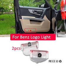 Just click on the icons, download the file(s) tags stl file mercedes benz logo, set from 1902 to 202. 2x For Mercedes Benz W169 W168 W245 X204 Glk A B Amg Led Car Door Logo Laser Projector Light Styling Logo Light Accessories Decorative Lamp Aliexpress