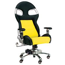 adjule heightffice chair for lessen back pain architect incredible best under exceptional desk office canada uk