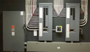arc fault circuit breaker wiring diagram images circuit breaker electrical panel wiring diagram schematic