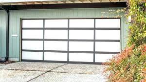 glass garage doors cost folding garage doors glass garage door installation cost garage door suppliers overhead