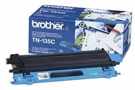 <b>Тонер</b>-<b>картридж Brother TN-135C</b> купить: цена на ForOffice.ru