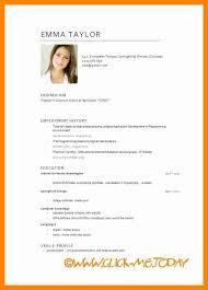 sample resume english teacher japan templates download microsoft ...