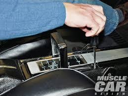 upgrading gm s horseshoe ratchet shifter hot rod network 201133 17